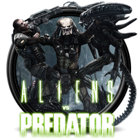 AVP Icon by madrapper