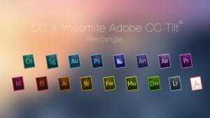 Adobe CC Tilt Rectangle by Ziggy19