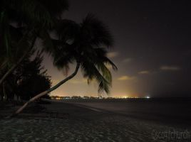 grand caymen by scottchurch
