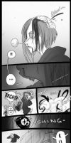 AATR3 - Reanimated -Audition4 by Sarawr-kun