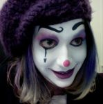 Mime by acolourfullife