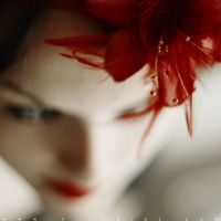 By Alyz May 2009 II by buffet-froid