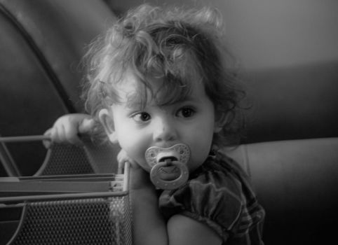 Livvy by S2Photos
