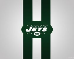 Jets Wallpaper by pasar3