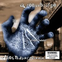 Queensbridge Metamorphosis by RZArector