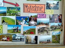 i never knew our school went to macedonia by Petra-K-Z