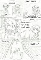 NaLu My Baby Dragon - My Pet Princess  Chap 2 pg 5 by Inubaki