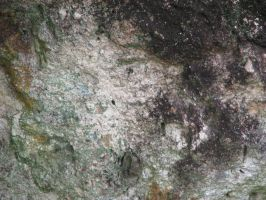 Misc. Stone Texture 1 by CharadeTextures