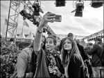 Deauville 2014 - 35 by SUDOR