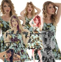png's de taylor swift by edittionsgaby