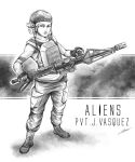 Vasquez_Aliens 1986 by chuaenghan