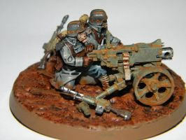 DKoK Hvy Bltr Finished 3 by phale90