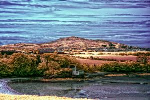 Anglesey 3 by Liam-diamond