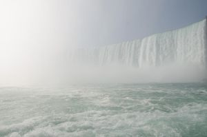 Niagara Falls 022 by FairieGoodMother