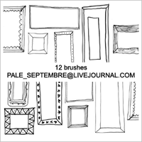 pale_septembre_brushes_6 by paleseptembre