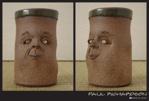 Mug Shot v2.005 by PCStudio