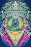 Pink Floyd - Echoes by SonicAntenna