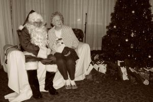from the santa claus series by jdlegacy1993