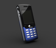 T610 Blue by zpaolo