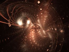 Fractal Stock 77 by BFstock