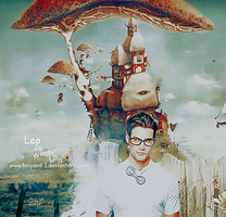 Leo In WenderLand - ID 2 by leopard-1