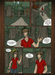Once Upon A Twist- Page 1 by RucciTheBoss