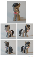 Octavia G4 Custom by Colour-Splashes