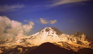 erciyes by sylvia-p