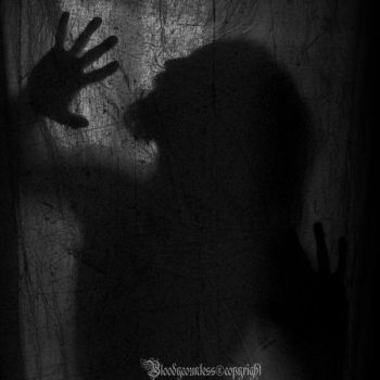When the shadows are feelings by CountessBloody