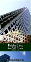 Building Stock - Pack 1 by Aimi-Stock