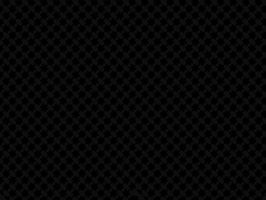 MySpace Background 2 by fifgreatdane