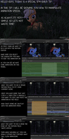SFM Quick Tip: Animation Speed Manipulation by salsav91