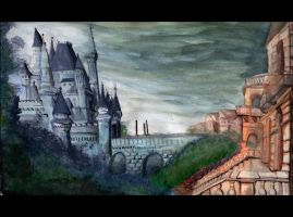 Gothic-Lorella-Animation-bg1 by Krisa-Beth-Ahcor