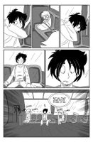 Change in Quarters p. 8 by nalem