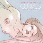 Curves -- cover by RominaMoranelli
