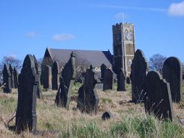 Nightstock 195 by Nightstock