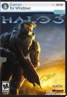 Halo 3 for PC? by HaloFan78