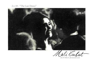 VD - 2x18 - The last dance by Mrs-C