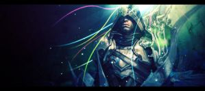 Assassins Creed sig by Rykouy