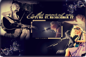 Capture it, remember it GIF by Fairy-T-ale