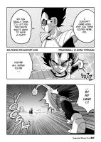 Wrong Time - Chp 5 - Pg 4 by SelphieSK