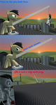 Random comic Gmod by Cogs-Fixmore