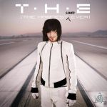 11Timwill.i.am-t.h by theintersectproject
