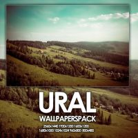 Ural by DPRED