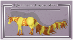 Import27 by Astralseed