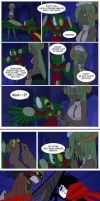 BA round 2: Page 9 by Tickity-Tock