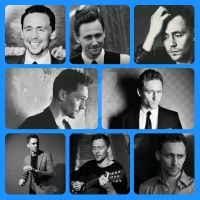 Happy Birthday Tom Hiddleston by abbywabby1204