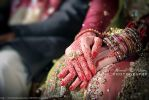 wedding moment - II by ahmedwkhan