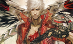 dante by Reed260290