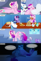 Patreon Reward: From Love Comes Life Page 3 by Rated-R-PonyStar
